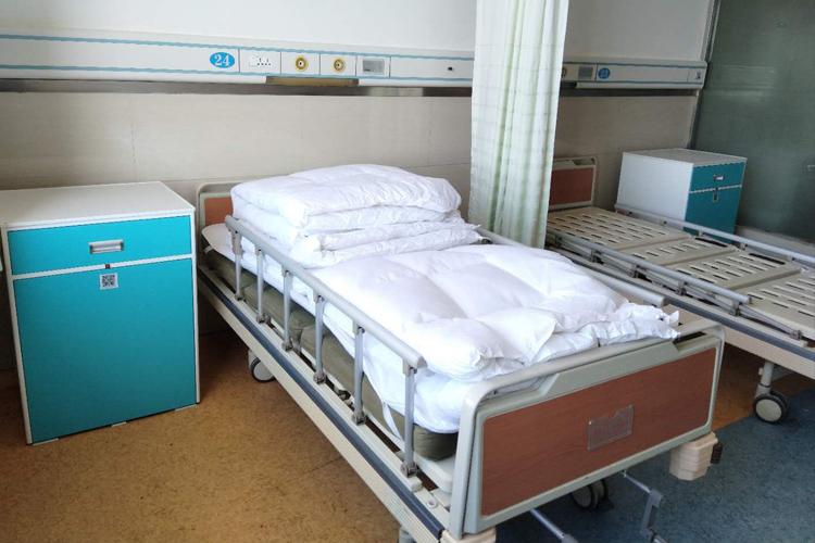 共享陪护床移动式陪护床项目优势在哪里?