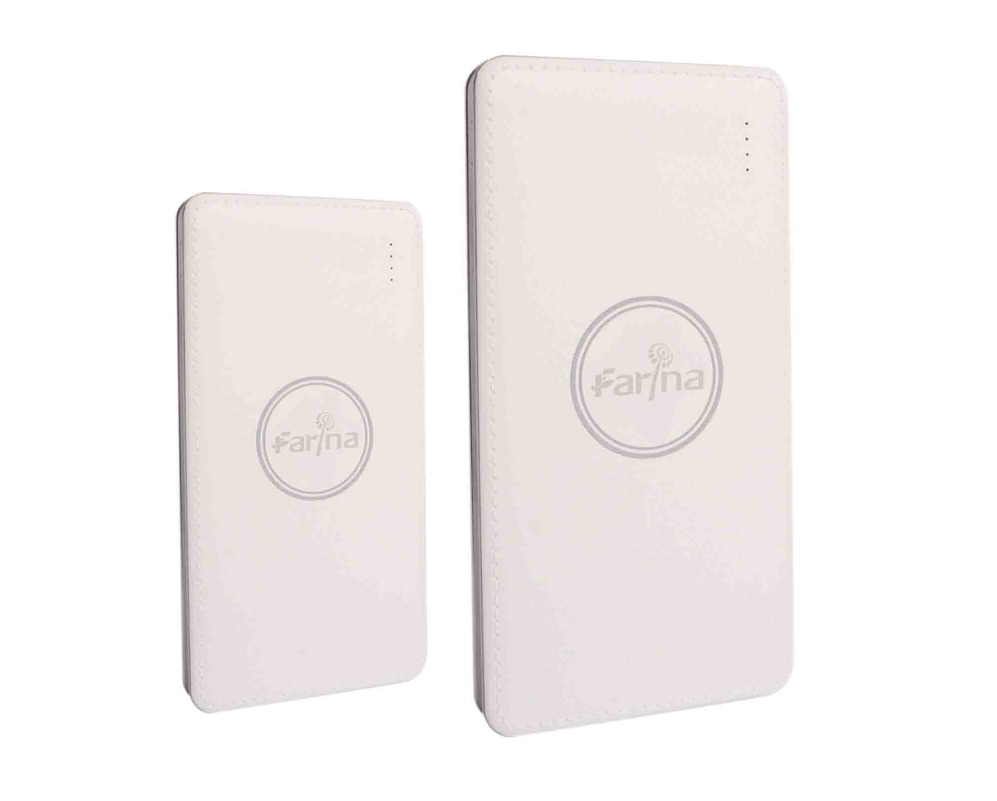 Wireless power bank, Sharing power bank
