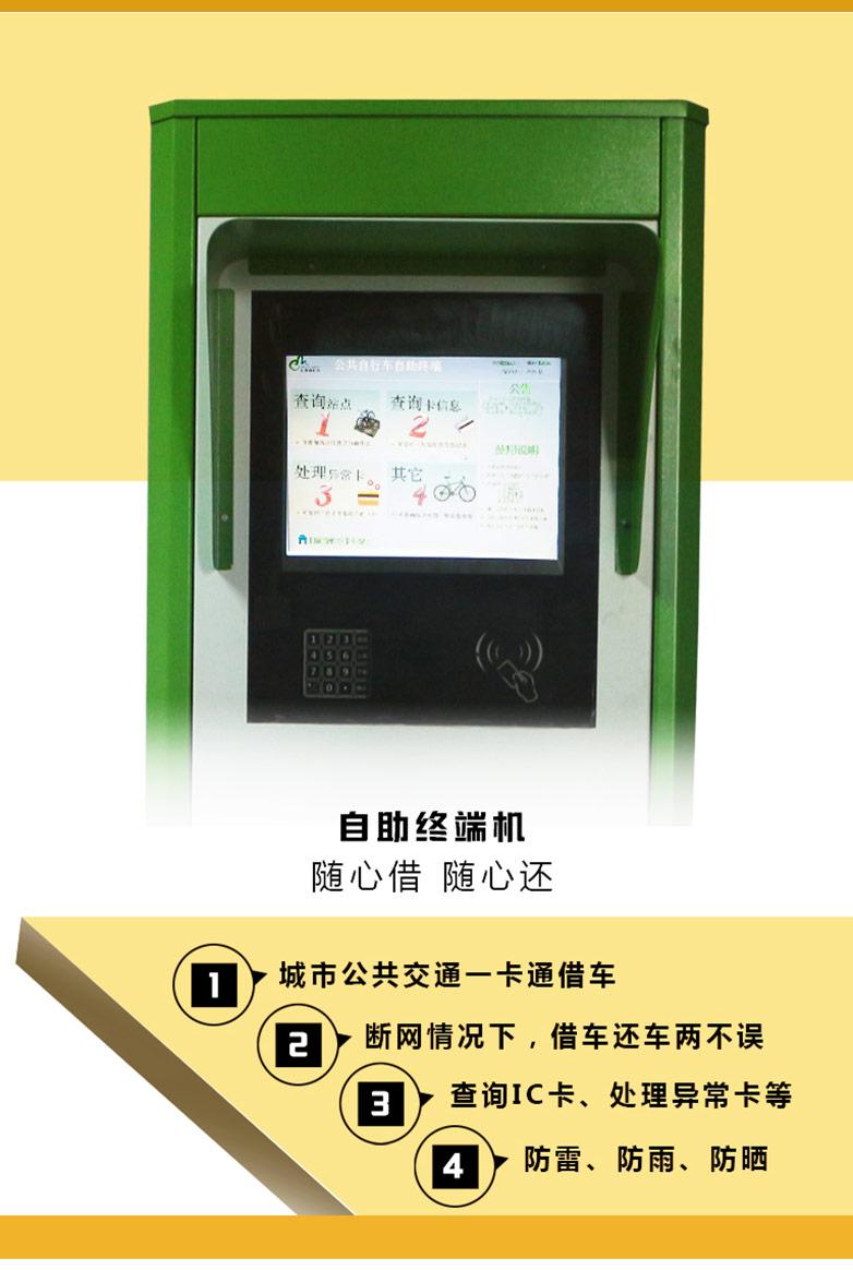控制器功能_05.jpg