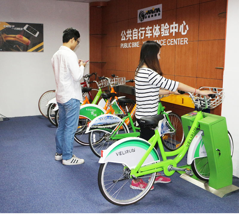 公共自行车体验_03.jpg