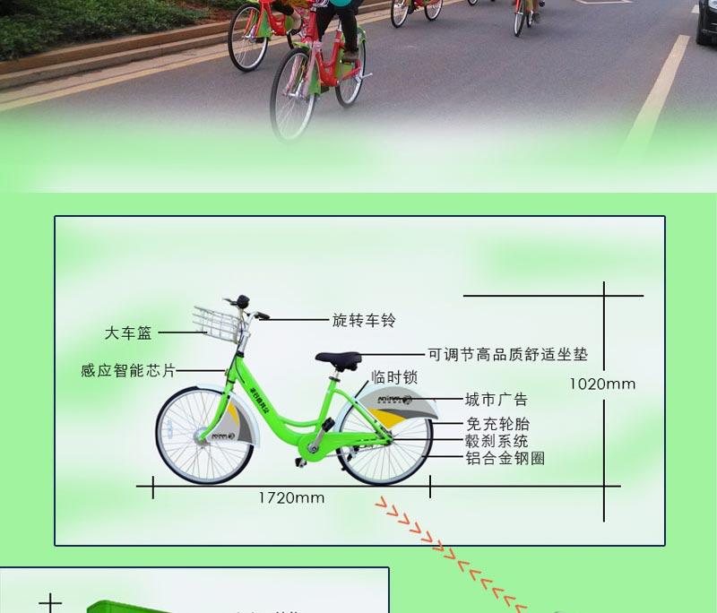 城市公共自行车-共享单车_04.jpg