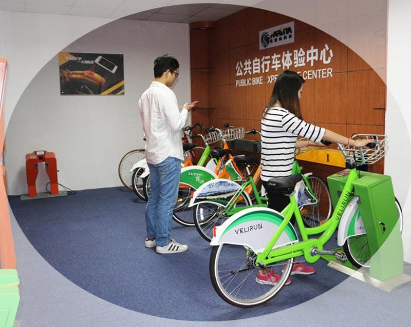 城市公共自行车-共享单车_10.jpg