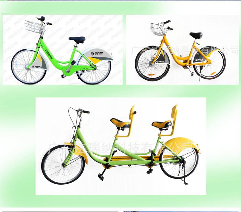 城市公共自行车-共享单车_11.jpg