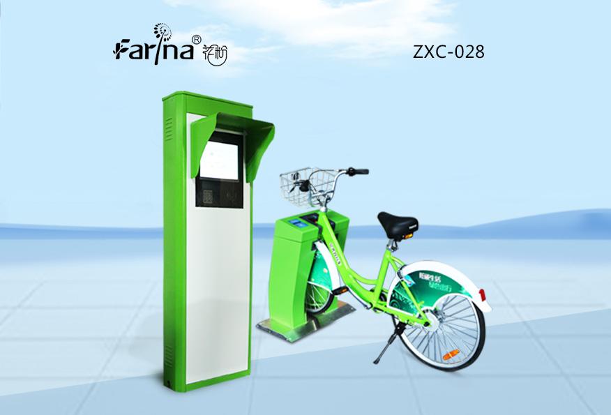 城市公共自行车 链条式有桩共享单车_免费公共单车租赁_公共自行车价格